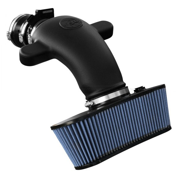aFe® - Stage 2 Cold Air Intake System with Pro 5R Filter
