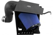 aFe® - Stage 2 XP Cold Air Intake System with Pro 5R Air Filter