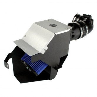 aFe® - Stage 2 Cx Cold Air Intake System