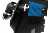 aFe® - Stage 2 Cold Air Intake System with Pro 5 R Air Filter
