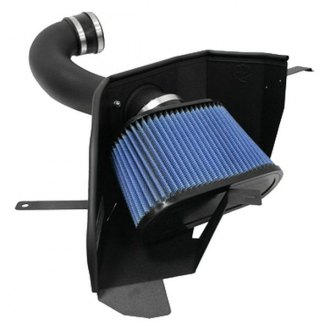 aFe® - Stage 2 Cx Cold Air Intake System with Pro 5R Air Filter