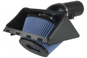 aFe® - Stage 1 Cold Air Intake System with Pro 5R Air Filter