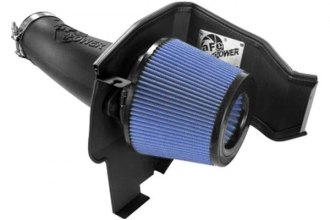 aFe® 54-12172 - Stage 2 Cold Air Intake System with Pro 5R Air Filter