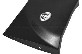 aFe® - Air Intake System Cover