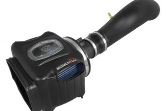 aFe® - Momentum GT Cold Air Intake System