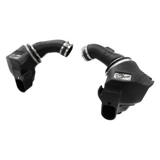 aFe® - Momentum Cold Air Intake System