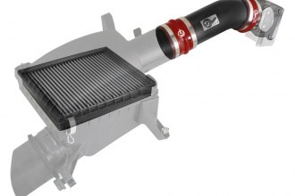 aFe® - Super Stock Air Intake System
