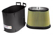 aFe® - Stage 1 Cold Air Intake System with Pro GUARD 7 Air Filter