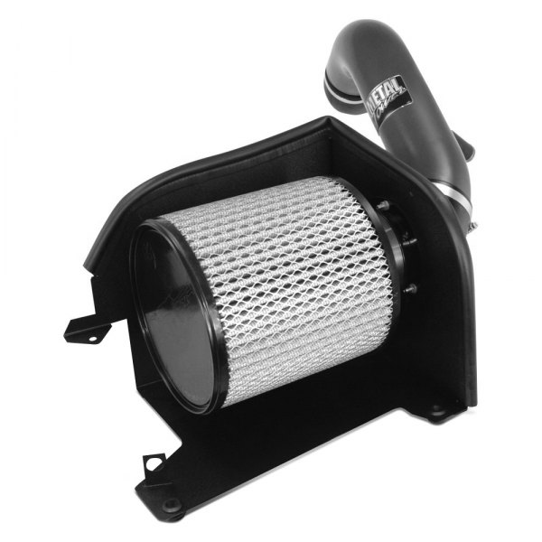 aFe® - Full Metal Power Stage 2 Air Intake System