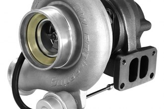 aFe® - BladeRunner Turbocharger