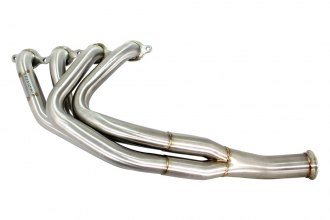 aFe® - PFADT Series Tri-Y Headers