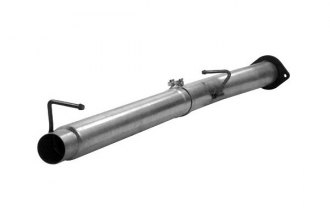aFe® - ATLAS Exhaust Race Pipe