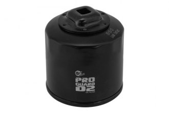 aFe® - Pro Guard D2 Oil Filter