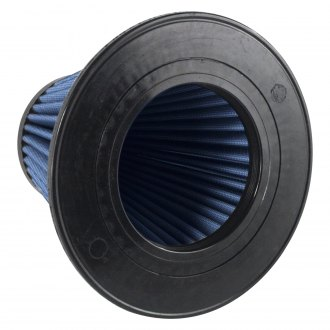 aFe® - Direct Fit Magnum Flow™ Pro 5R Round Tapered Air Filter