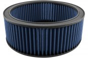 aFe® - Magnum Flow Pro 5R Air Filter