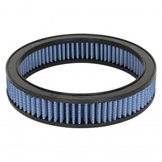 aFe® - Magnum Flow™ Pro 5R Round Blue Air Filter