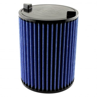 aFe® - Magnum Flow Pro 5R Round Straight Air Filter