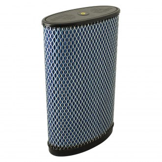 aFe® - Direct Fit IRF Pro 5R Oval Air Filter