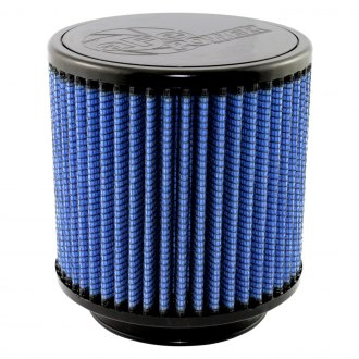 aFe® - Magnum Flow™ Pro 5R Blue Air Filter