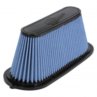 aFe® - Direct Fit Magnum Flow™ Pro 5R Oval Tapered Air Filter