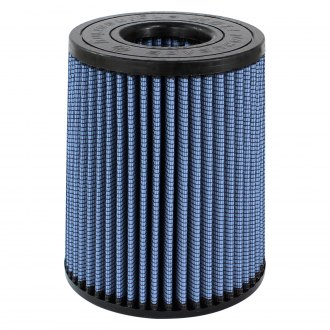 aFe® - Magnum Flow™ Pro 5R Round Tapered Blue Air Filter