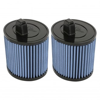 aFe® - Direct Fit Magnum Flow™ Pro 5R Round Straight Air Filter