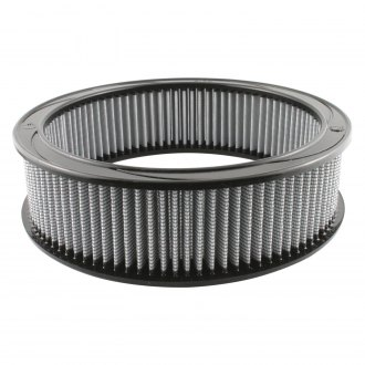 aFe® - Direct Fit Magnum Flow™ Pro Dry S Round Air Filter