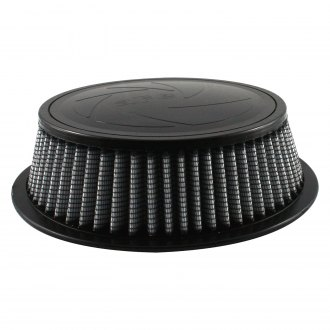 aFe® - Magnum Flow Pro Dry S Round Tapered Air Filter