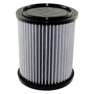 aFe® - Magnum Flow™ Pro Dry S Round Gray Air Filter