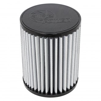 aFe® - Magnum Flow™ Pro Dry S Round Straight Gray Air Filter