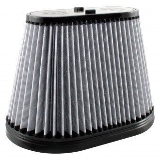 aFe® - Magnum Flow™ Pro Dry S Oval Tapered Gray Air Filter
