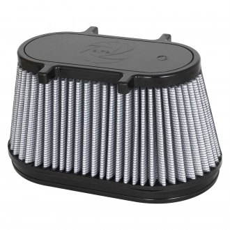 aFe® - Magnum Flow Pro Dry S Oval Tapered Air Filter
