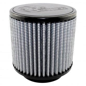 aFe® - Magnum Flow™ Pro Dry S Gray Air Filter