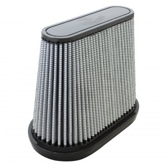 aFe® - Direct Fit Magnum Flow™ Pro Dry S Oval Tapered Air Filter