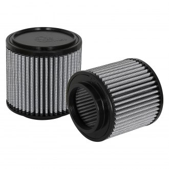 aFe® - Magnum Flow™ Pro Dry S Round Straight Gray Air Filters