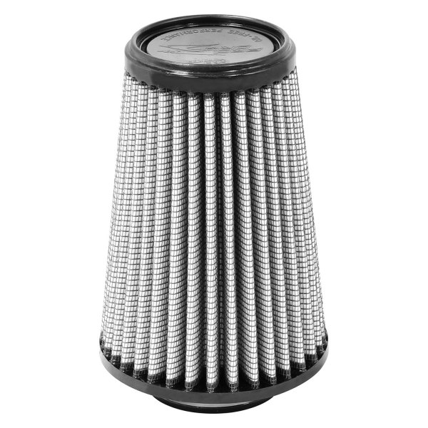 aFe® - Magnum Flow™ IAF Pro Dry S Gray Air Filter