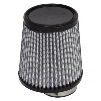aFe® - Magnum Flow™ Pro Dry S Round Tapered Gray Air Filter