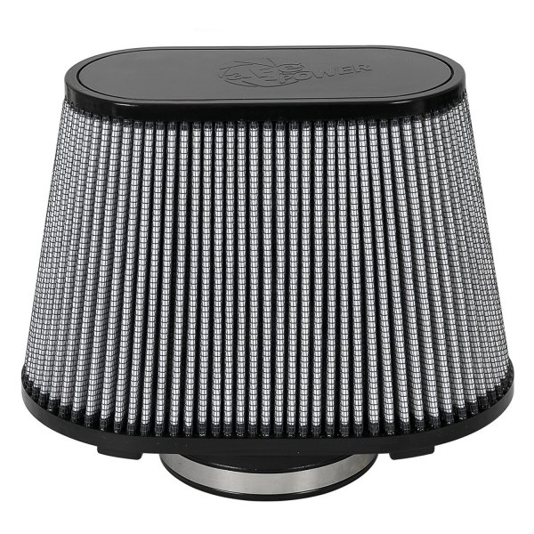 aFe 21-90035 Universal Clamp On Filter