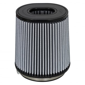 aFe® - Magnum Flow™ Pro Dry S Round Tapered To Oval Gray Air Filter