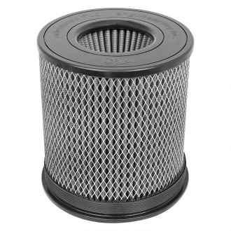 aFe® - Momentum™ HD Pro Dry S Gray Air Filter