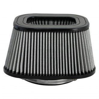 aFe® - Magnum Flow™ Pro Dry S Rectangular Tapered Gray Air Filter