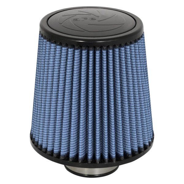 92 afe performance air intake systems customer reviews at for Filter performance rating fpr