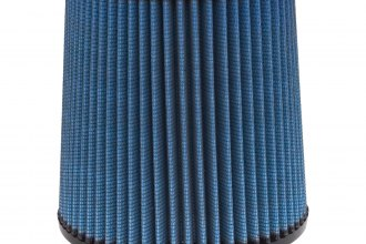 aFe® - Magnum Flow™ Air Filter