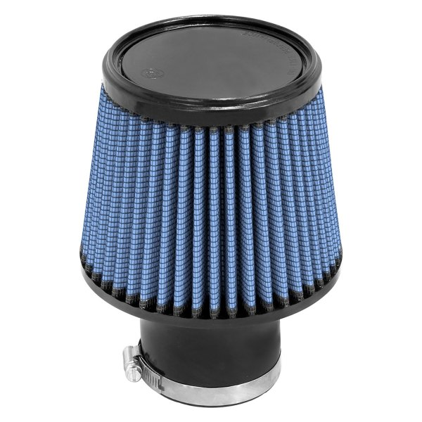 aFe 24-55507 Universal Clamp On Air Filter Advanced Flow Engineering