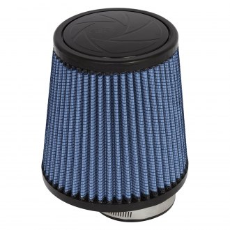 aFe® - Magnum Flow™ IAF Pro 5R Blue Air Filter