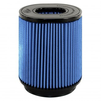 aFe® - Magnum Flow™ Pro 5R Round Tapered To Oval Blue Air Filter