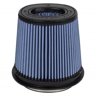 aFe® - Magnum Flow™ IAF Pro 5R Oval Tapered Blue Air Filter