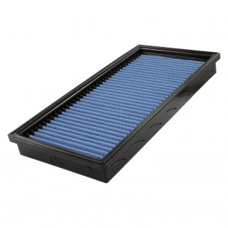 aFe® - Magnum Flow™ Pro 5R Panel Blue Air Filter