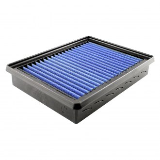 aFe® - Magnum Flow™ Pro 5R Flat Panel Blue Air Filter