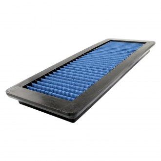 aFe® - Magnum Flow Pro 5R Panel Air Filter